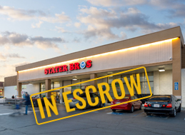 Grocery-Anchored-Center-in-Rancho-Cucamonga