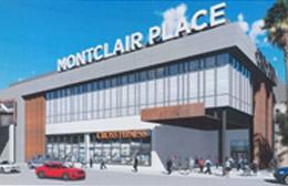 Montclair-Place-Mall