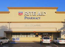 Rite-Aid-in-Lakewood
