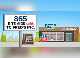 Rite-Aid-stores