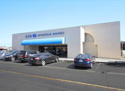 Sporting-Goods-in-Victorville