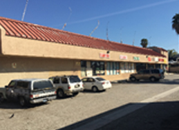 vacant-grocery-store-in-Whittier