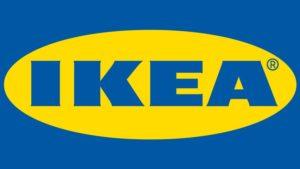 Ikea Ontario 2019